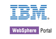 IBM WorldSphere Portal